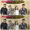 Mashup 11 Hits 2018 - Rik x Lil'One x JuongB