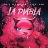 Alex Sensation Ft Nicky Jam - La Diabla (Dj Salv