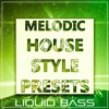 Free Melodic House Presets For Sylenth1