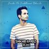 Jeena Remix - SHKHR X ABZ
