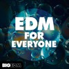 EDM For Everoyne DEMO Pack