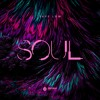 Tape Low - Soul