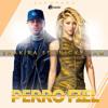 Shakira Ft Nicky Jam - Perro Fiel (Franxu Mambo