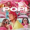 Kiko El Crazy - La Popi (Mula Deejay Rmx)