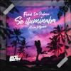 Ana Mena - Se Iluminaba (AntoDeejay Edit)