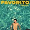 Camilo - Favorito (Acapella No Studio)