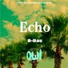 D-Dac - Echo
