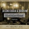 Baker Street - Jason Cogua & Bran M