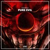 Feedbvck - Pure Evil [Astral Release]