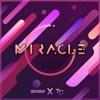SERGIUS & ThomasD - Miracle (Original Mix)