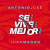 Se Vive Mejor (Varo Ratatá & JuliCV7 Ext Edit 20