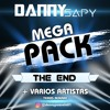 (+32 CANCIONES ) MEGA PACK OLD SCHOOL