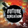 Future Sensation DEMO Pack