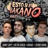 Pack Esto Si Es Bakano Vol.1