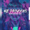 Fumaratto - Me Provocas (Victor Cardenas Edit)