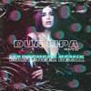Dua Lipa - Physical (Marteneez Remix)