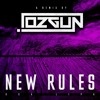 Dua Lipa - New Rules (Ozgun Remix) [BIGROOM]