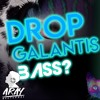 GALANTIS - RUNAWAY (U & I) NCTRL