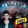 Flyres Free FLP Giveaway - Martin Garrix (WAV)