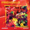 95 Brray Ft Juanka - Prendelo