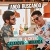 Ando Buscando (Varo Ratatá Extended Edit 2018)