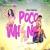 Vybz Kartel - Poco Whine (Gazza Extended Edit)