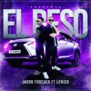Jacob Forever Ft Lenier - El Beso