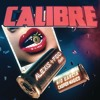 Calibre (Extended)