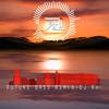 Future Bass  FL Studio 20 Remix ( DJ AHI )