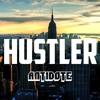 024 Hustler