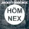 Creepy Dubstep (Jacky Torrance) by Hömnex
