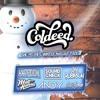 Coldeed & Friends