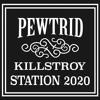KillStroy - Station 2020