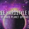50 HARDSTYLE KICKS 2019 (TOTALLY FREE)