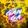 Bryant Myers - Gan-Ga [Mambo Remix] Jotah & Carl