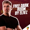 FREE Dark Room # 1 By Elivz
