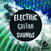 Electric Guitar Sounds DEMO Pack