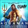 Everything-I-Need-Sylenth-Remix