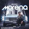 OmarMontes - Morena (JaviPalenciaEdit)