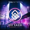 Div Eadie - Lunar City