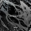 Thomas Living ft. Janie Symph - Intensity