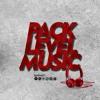 @LevelMusicPeru #PackSinContraseña