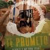 Dennis & MC Don Juan- Te Prometo (EXTENDED)