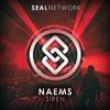 Naems - Siren