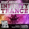 Infinity Trance DEMO Pack