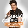Luan Santana - Sogrão Caprichou (Danion Remix)