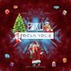 PaKu - Focus Vol.6 // Bootleg & Mashup Pack