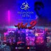 Sak GD - Pack de Remixes Vol. 2