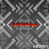 """Kedmiri - Moombah"" downloading..."