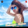 Khalnayak -Bhuban ( Remix ) Dj IS SNG